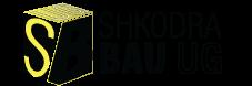 Shkodra BAU UG Logo